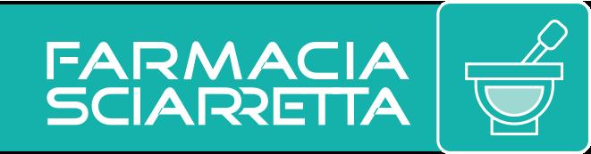 Farmacia Sciarretta